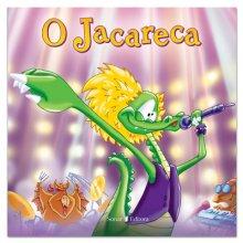 O Jacareca