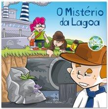 O Mistério da Lagoa
